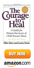 The-Courage-To-Heal