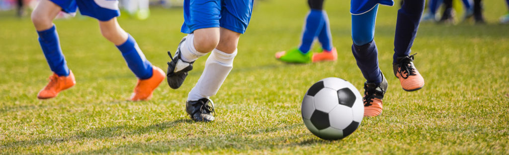 How to File a Civil Lawsuit for Emotional and Sexual Abuse in Youth Sports