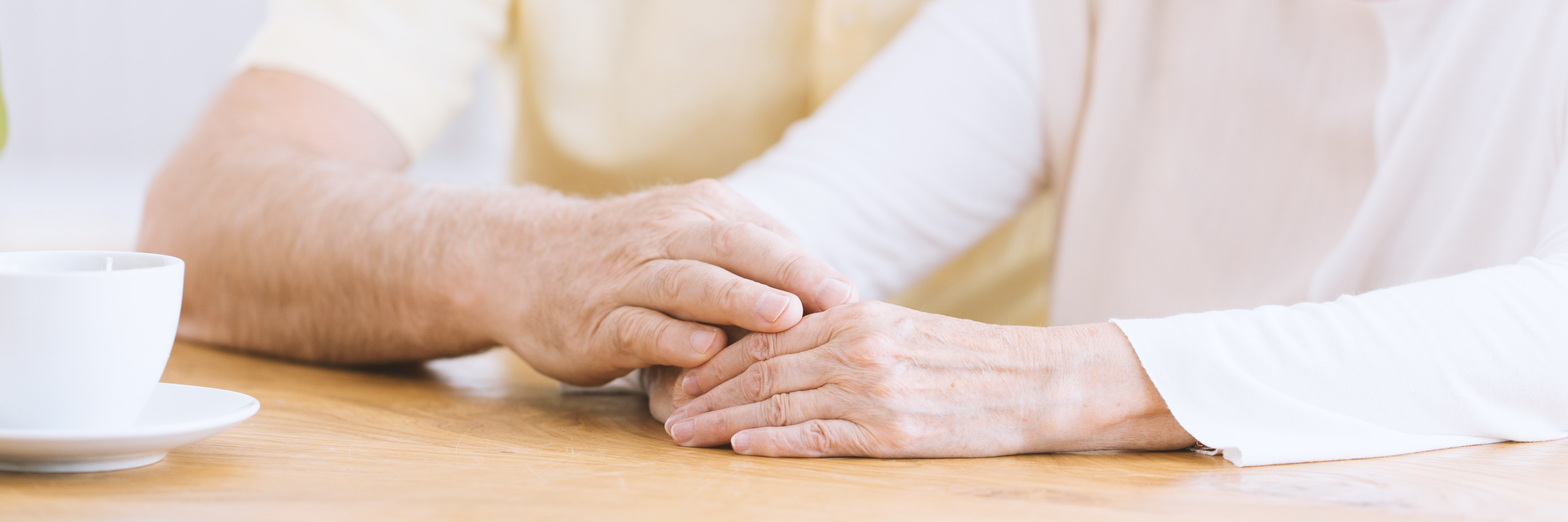 who can sue for elder abuse