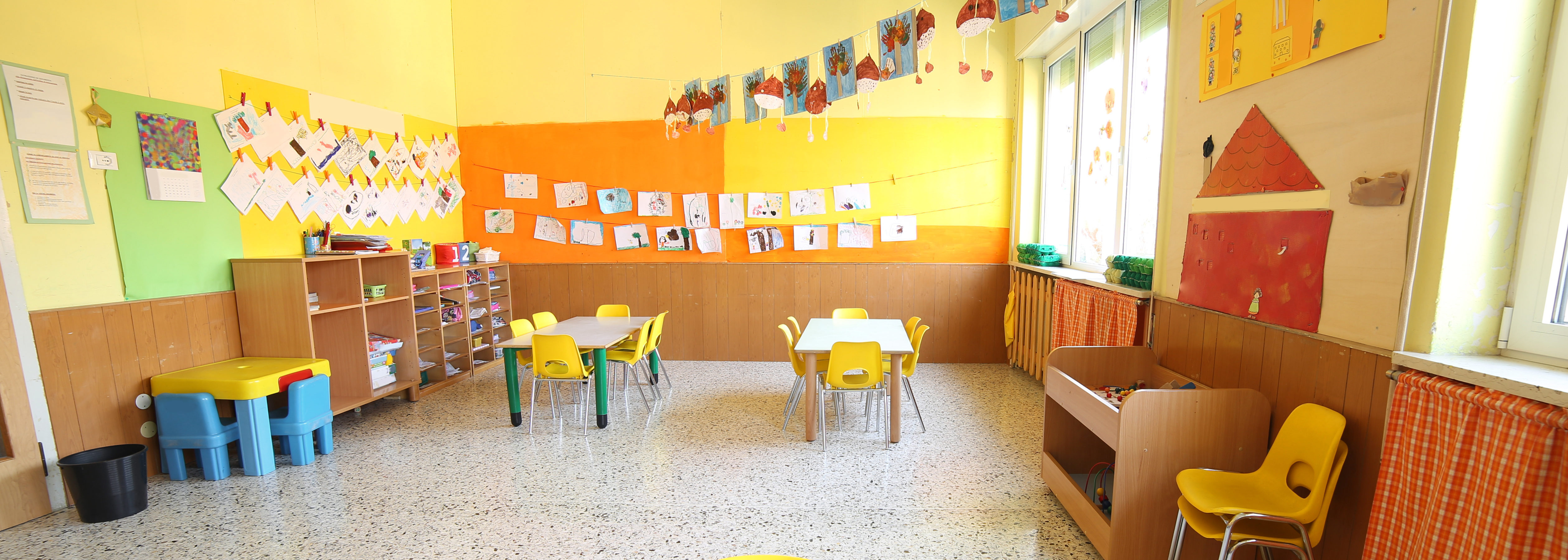 what to do if my child was sexually abused at daycare, sexual abuse in daycare