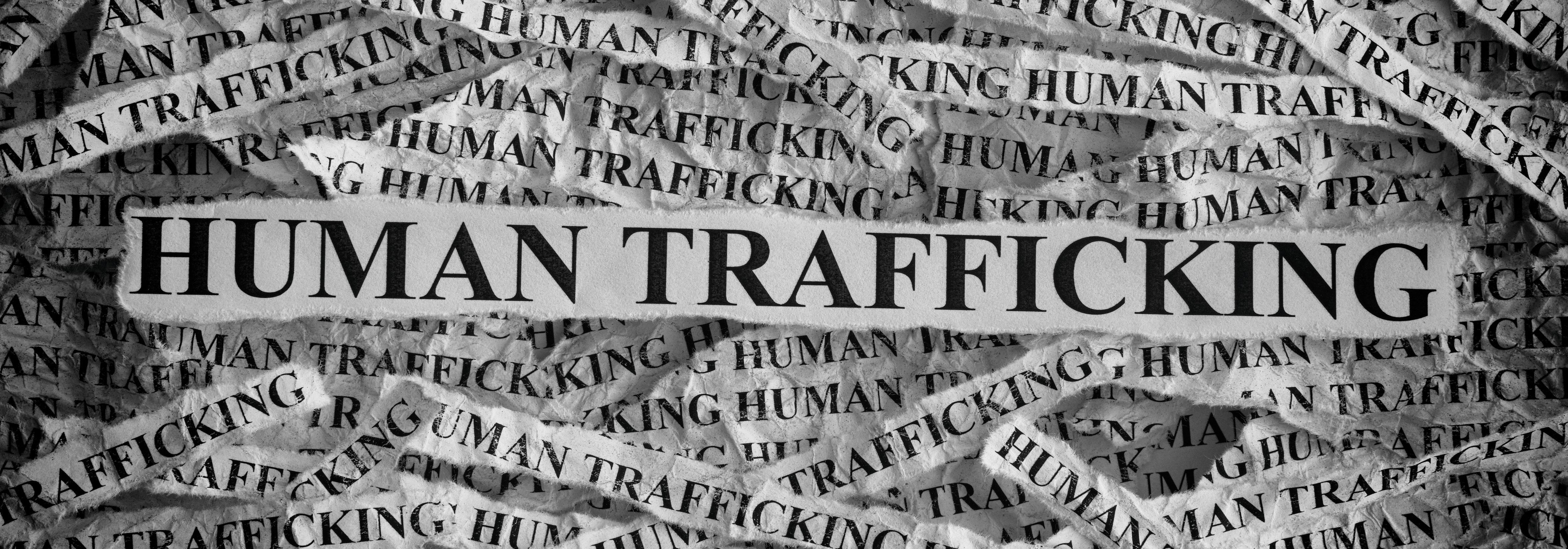 sex trafficking lawsuit