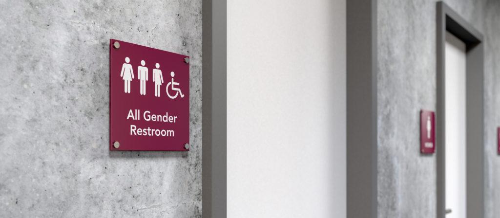 transgender sexual assault