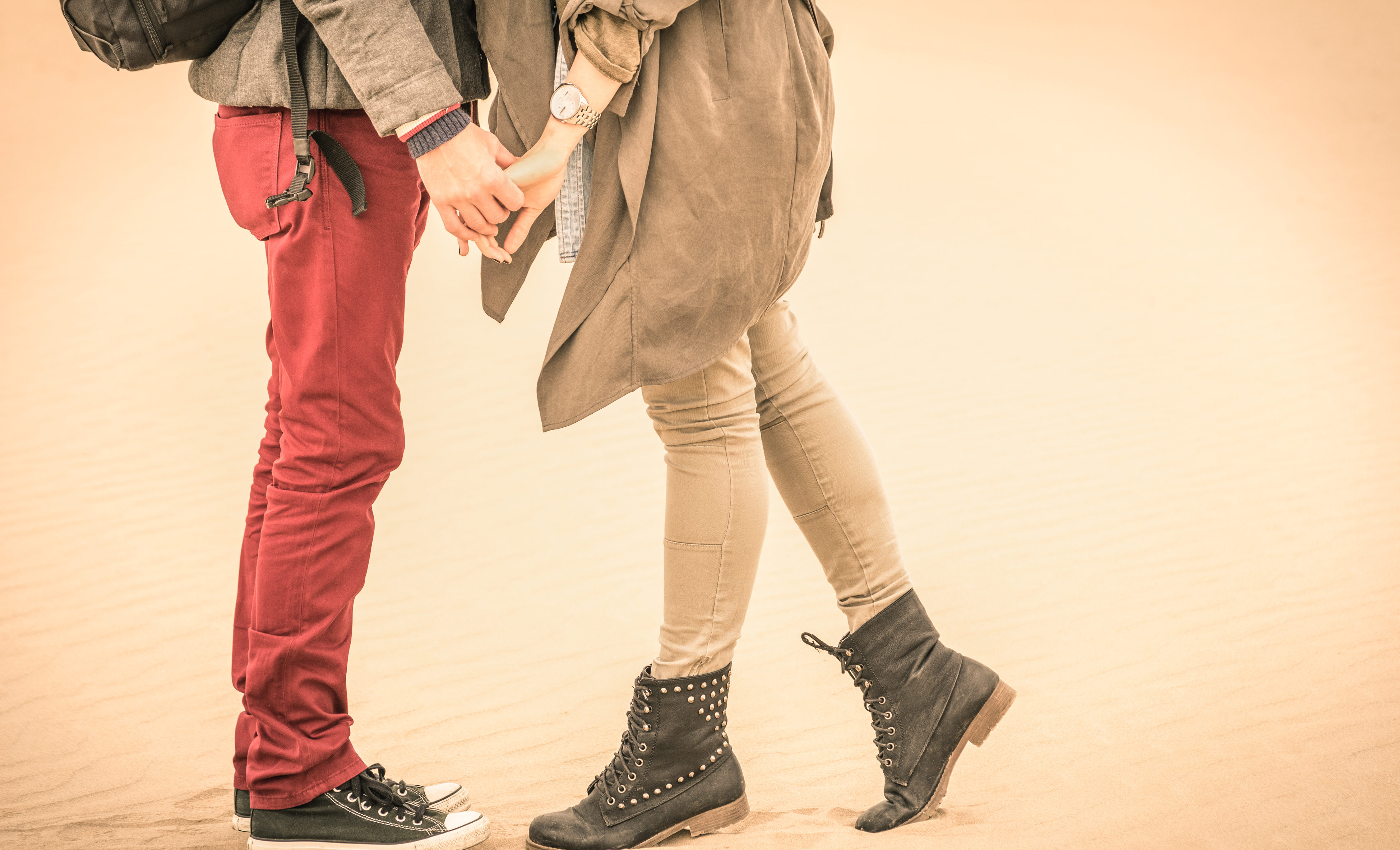 sexual abuse in teenage relationships
