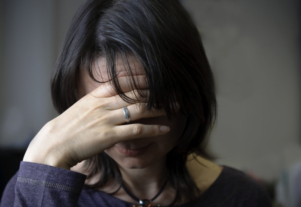 how to protect yourself from sexual violence