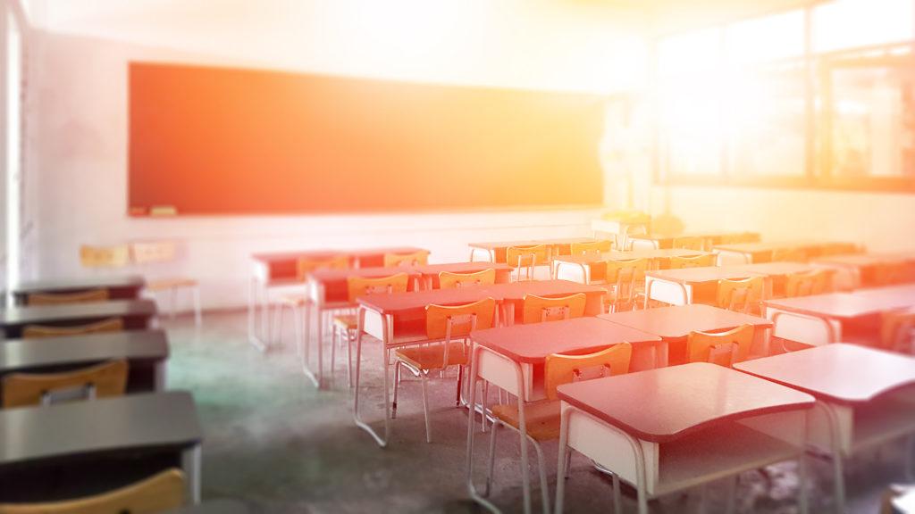 teacher sexual misconduct